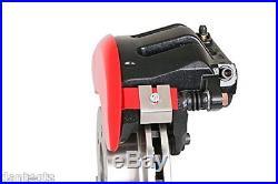 2011-2014 Ram 1500 Logo Black Brake Caliper Covers Front Rear & Keychain