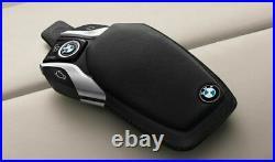 BMW Display Key Case 82292365436 Genuine New