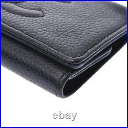 CHANEL black goods 805000935039000