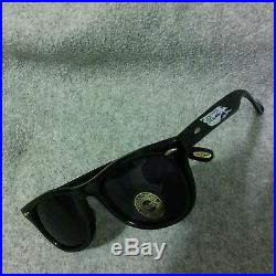 Chrysler Plymouth Dodge Mopar Viper Prowler Sunglasses And Keychain
