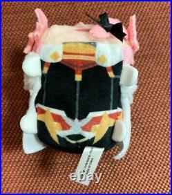 Fate/Apocrypha PoteKoro Rider of Black Astolfo Plush Doll Key Chain Mascot