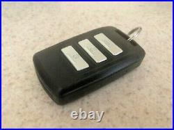 LawMate WiFi Wireless Hidden Spy Camera Key Chain DVR PV-RC200HDW