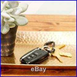 Lawmate Key chain Fob Hidden Covert Camera New 1080p Full Hd + Audio US STOCK