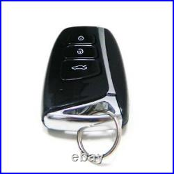 Lawmate NEW 1080P HD Covert Hidden Key Chain Key Fob Spy Camera DVR with Audio