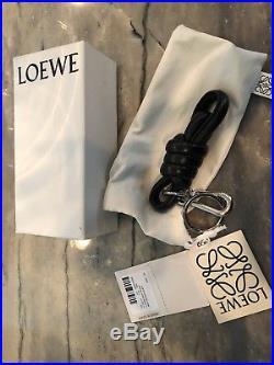 Loewe keychain