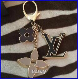 Louis Vuitton Brand new Keychain Charm without box