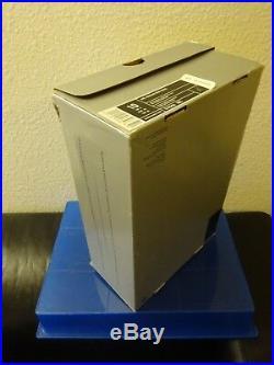 NIKE AIR JORDAN DUB-ZERO SIZE 10 NEW WithBOX 2005 RETRO KEYCHAIN 311046-103