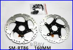 New SHIMANO XT M8000 1x11 Speed Complete MTB Groupset 11-40T/42T/46T, 170MM/175MM