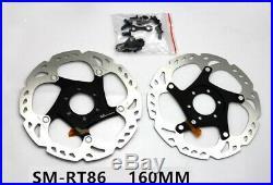 New SHIMANO XT M8100/M8120 1x12 Speed MTB Full Groupset 32T/34T/ 51T, 170MM/175MM