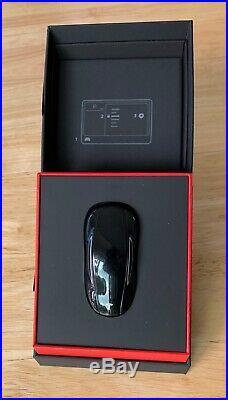 Tesla Motors Model 3 Key Fob Unused, NIB