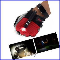 UltraTac K18 AAA Flashlight Keychain, Cree LED Max 370 Lumen, Waterproof Pock